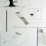 """""""Dreams"""" Luise Fentz 2010"""